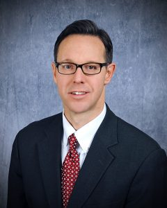 Cleveland Business Attorney Jeff Gallup