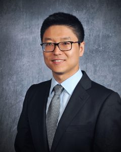Cleveland Attorney with Chinese Expertise